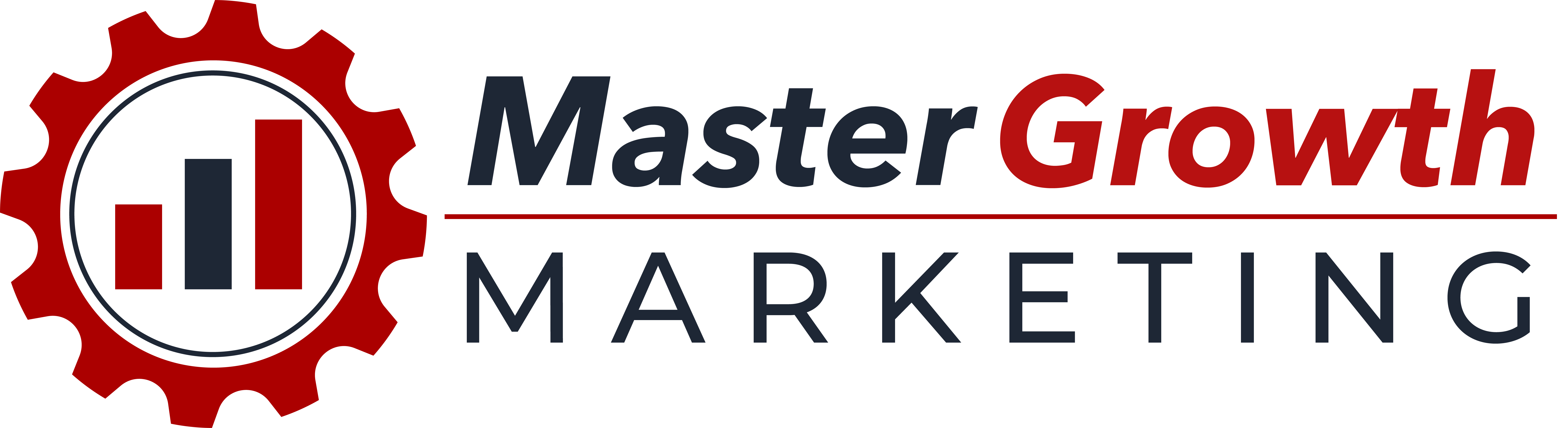 Master Growth Marketing